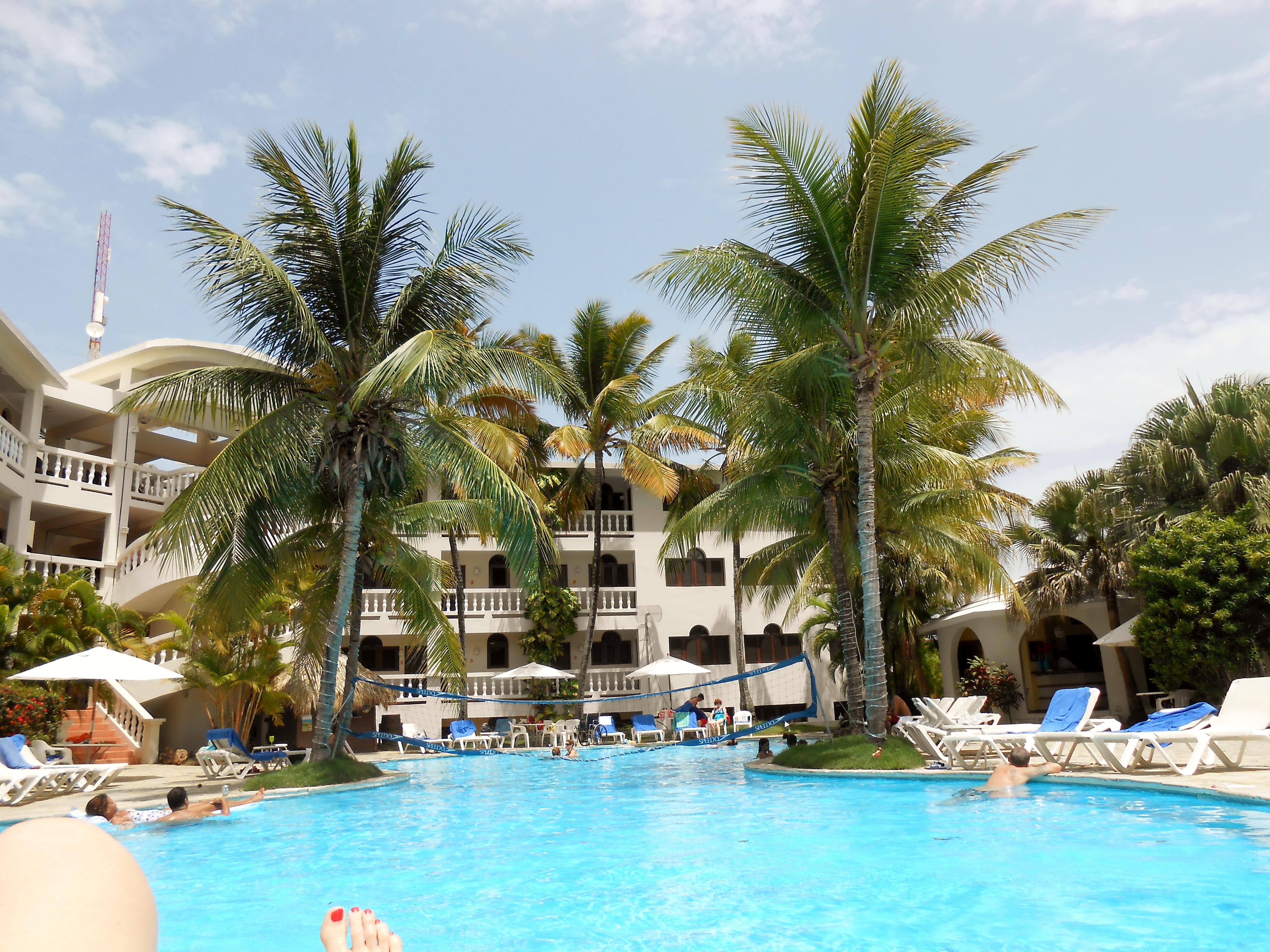 dominican republic coconut palms resort u2013 nicole guess drink