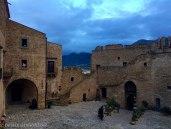 Palermo - Haunted Castle