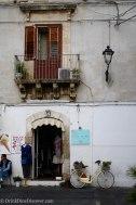 Sicily-4