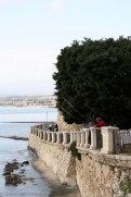 Sicily-5