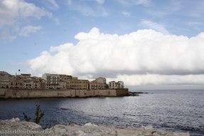Sicily-6