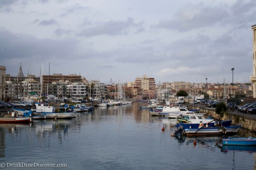 Sicily-8