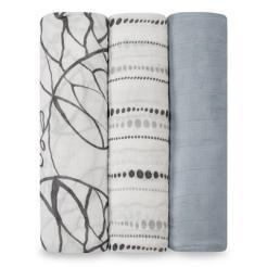 Musline Blankets