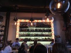 Biltbong Bar